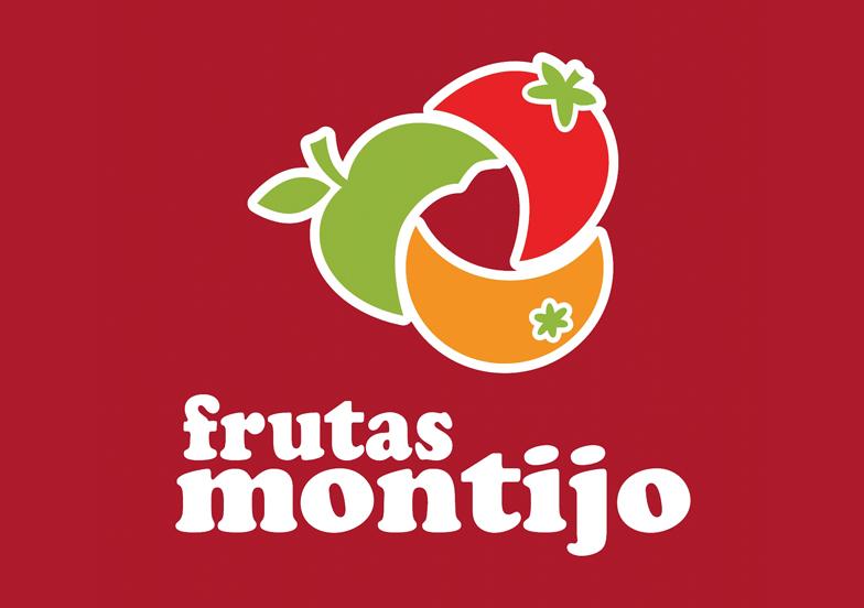 Central Hortofrutícola Frutas Verduras y Hortalizas Vegas Bajas
