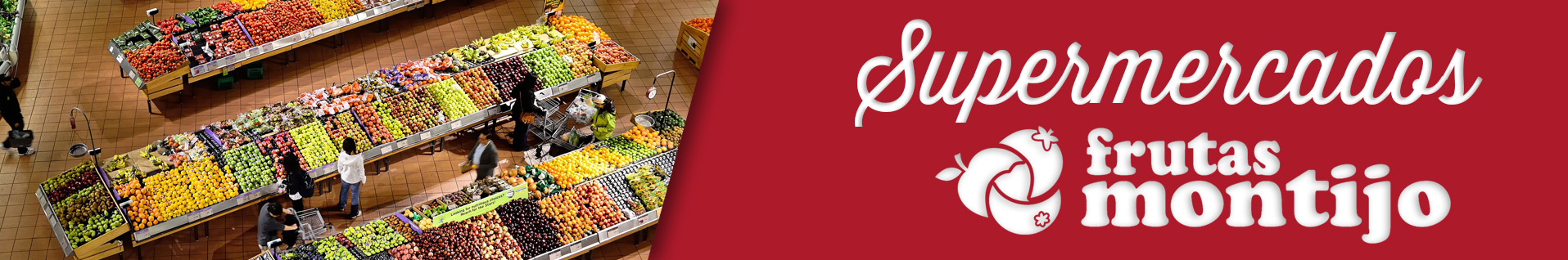 Cabecera Servicios Plataforma Supermercados